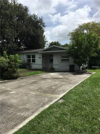 8371 52ND Way N, Pinellas Park, FL 33781 - MLS#: U8014371