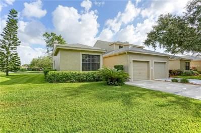 1009 San Carlos Avenue NE, St Petersburg, FL 33702 - MLS#: U8014390