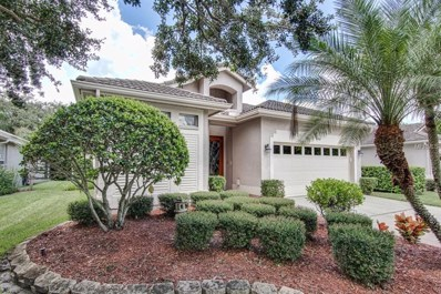 4765 Pebble Brook Drive, Oldsmar, FL 34677 - MLS#: U8014414
