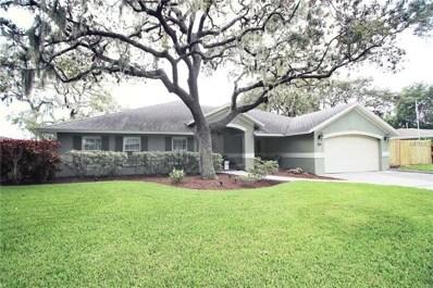 109 Oakwood Drive, Largo, FL 33770 - MLS#: U8014439