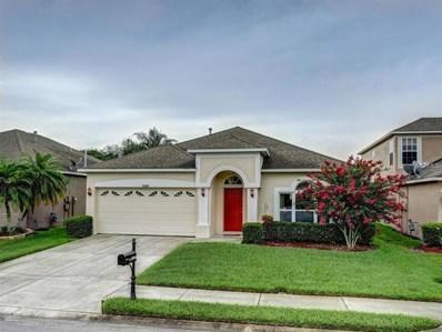 10504 Peppergrass Court, Trinity, FL 34655 - MLS#: U8014442