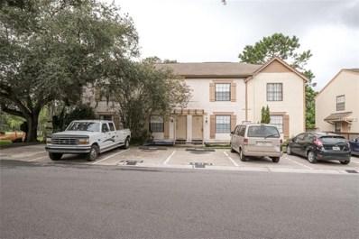 103 Brigadoon Drive, Clearwater, FL 33759 - MLS#: U8014527