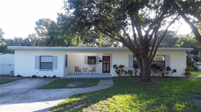 7701 14TH Street N, St Petersburg, FL 33702 - MLS#: U8014533