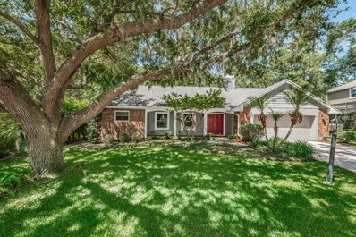 322 Cascade Lane, Palm Harbor, FL 34684 - MLS#: U8014619