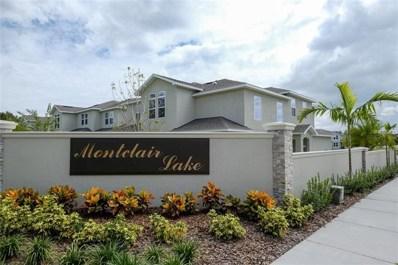 1984 Lake Ridge Boulevard, Clearwater, FL 33763 - MLS#: U8014631
