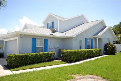 239 Hemingway Drive, Oldsmar, FL 34677 - MLS#: U8014641