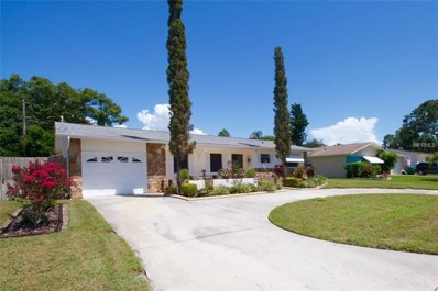 10147 Bahama Court, Seminole, FL 33776 - MLS#: U8014659
