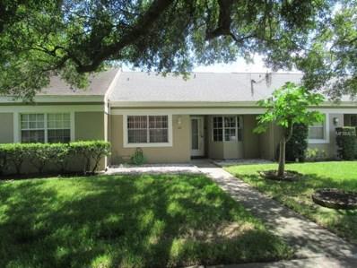 190 Brigton Court, Safety Harbor, FL 34695 - MLS#: U8014666