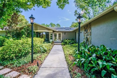 30 Baywood Court, Palm Harbor, FL 34683 - MLS#: U8014704