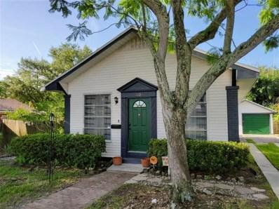 710 32ND Avenue N, St Petersburg, FL 33704 - MLS#: U8014711