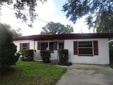 5709 78TH Avenue N, Pinellas Park, FL 33781 - MLS#: U8014724