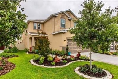 5757 Marmalade Ln, Seminole, FL 33772 - MLS#: U8014732