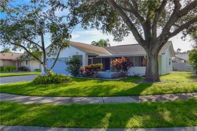 9825 82ND Way, Largo, FL 33777 - MLS#: U8014735