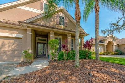 3002 Northfield Drive, Tarpon Springs, FL 34688 - MLS#: U8014746