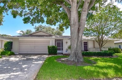 7507 132ND Way, Seminole, FL 33776 - #: U8014771