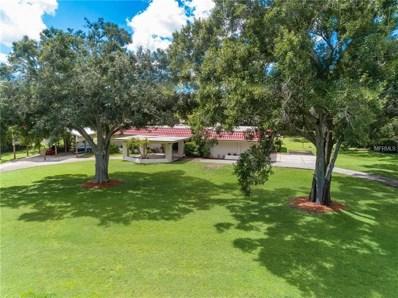 1875 Belleair Road, Clearwater, FL 33764 - #: U8014780