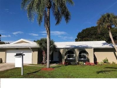 2154 Wateroak Drive N, Clearwater, FL 33764 - MLS#: U8014782