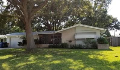 978 Victor Herbert Drive, Largo, FL 33771 - MLS#: U8014826
