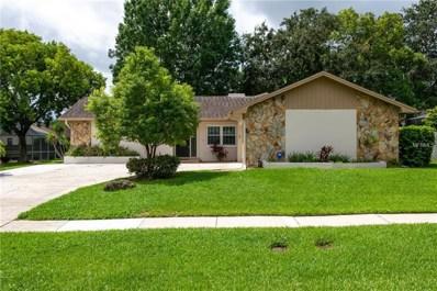 2975 Meadow Wood Drive, Clearwater, FL 33761 - MLS#: U8014827