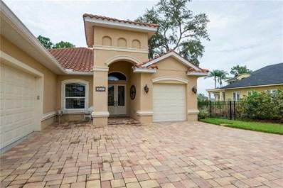 2657 Grand Lakeside Drive, Palm Harbor, FL 34684 - MLS#: U8014831