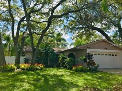 6804 120TH Place, Largo, FL 33773 - MLS#: U8014832