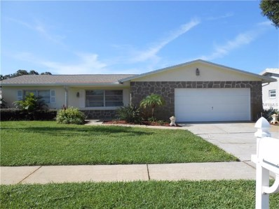 13150 88TH Avenue, Seminole, FL 33776 - MLS#: U8014836