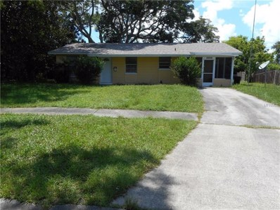 8888 52ND Lane N, Pinellas Park, FL 33782 - MLS#: U8014843