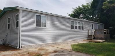 13332 Litewood Drive, Hudson, FL 34669 - MLS#: U8014871