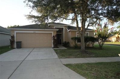 31403 Philmar Lane, Wesley Chapel, FL 33543 - MLS#: U8014878
