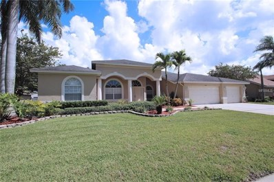 14467 Kandi Court, Largo, FL 33774 - MLS#: U8014893