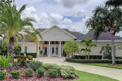 121 Palmetto Lane, Largo, FL 33770 - MLS#: U8014923