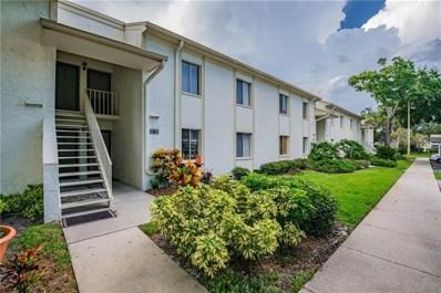 204 Pine Court UNIT #64, Oldsmar, FL 34677 - MLS#: U8014940