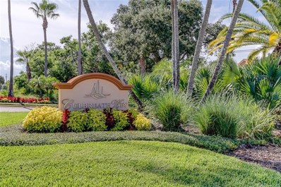 5000 Culbreath Key Way UNIT 8226, Tampa, FL 33611 - MLS#: U8014956