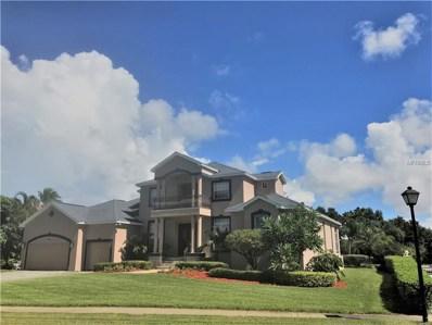 5909 Pelican Bay Plaza S, Gulfport, FL 33707 - MLS#: U8014989