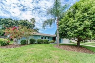13510 90TH Terrace, Seminole, FL 33776 - MLS#: U8014993