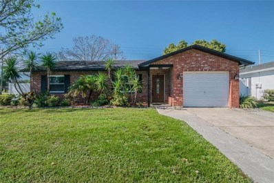 1091 Lexington Court, Largo, FL 33771 - MLS#: U8015048