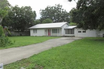 3321 Gocio Road, Sarasota, FL 34235 - MLS#: U8015151