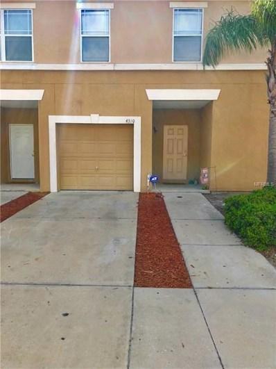 4310 Tyler Circle N, St Petersburg, FL 33709 - #: U8015189
