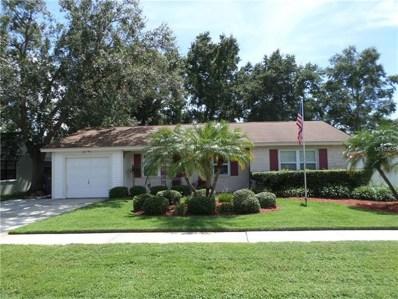 8305 Boxwood Drive, Tampa, FL 33615 - MLS#: U8015196