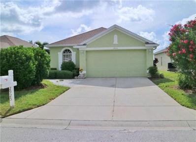 2925 Plantain Drive, Holiday, FL 34691 - MLS#: U8015213