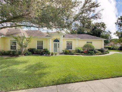 1053 Royal Boulevard, Palm Harbor, FL 34684 - #: U8015217