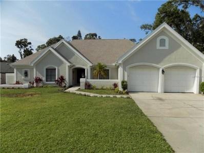 14001 Kensington Oak Place, Largo, FL 33774 - MLS#: U8015240