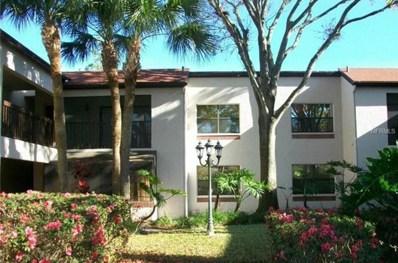 Clearwater, FL 33761
