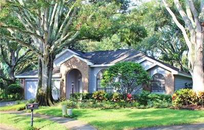11760 Ashley Court, Seminole, FL 33772 - MLS#: U8015328