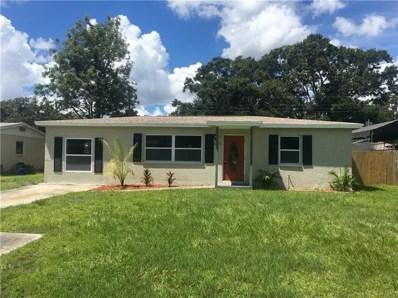 8300 53RD Way N, Pinellas Park, FL 33781 - MLS#: U8015375