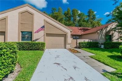 4007 Mermoor Drive, Palm Harbor, FL 34685 - MLS#: U8015381