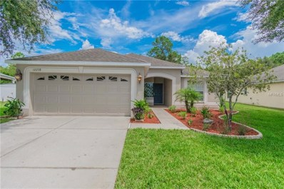 12238 Southbridge Terrace, Hudson, FL 34669 - MLS#: U8015385