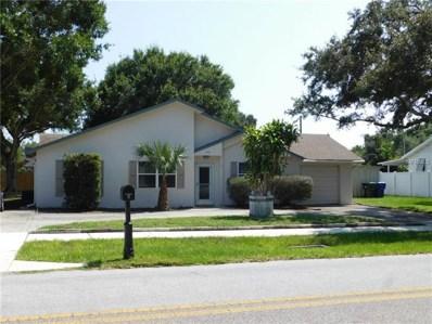 3258 Adrian Avenue, Largo, FL 33774 - MLS#: U8015386