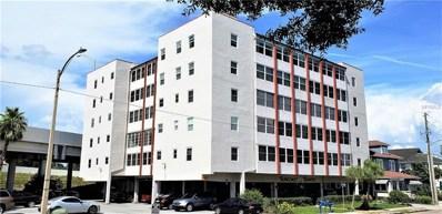 841 4TH Avenue N UNIT 66, St Petersburg, FL 33701 - MLS#: U8015391
