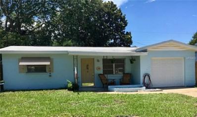 11220 109 Way, Seminole, FL 33778 - MLS#: U8015444